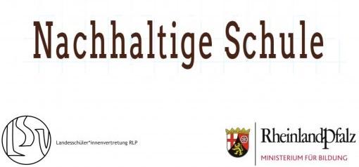 """Runder Tisch """"Schule. Nachhaltig. Gestalten."""" 46 Schulen werden mit Plakette """"Nachhaltige Schule"""" ausgezeichnet, sechs Schulen erhalten Sonderpreis für Umweltprojekte"""